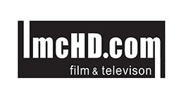 International Multimedia Company Inc Logo